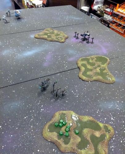 [Incident d'Hygin - T5] - [SM vs Navy] Gros bordel spatial chez Sky Marshal généré par Adruss ! 17940220150318193229