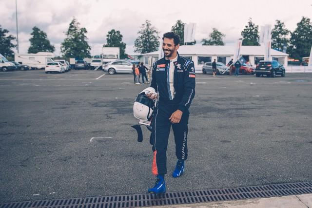 Julien Briché 1er Lauréat De La 308 Racing Cup ! 17952359b53fdc84654zoom