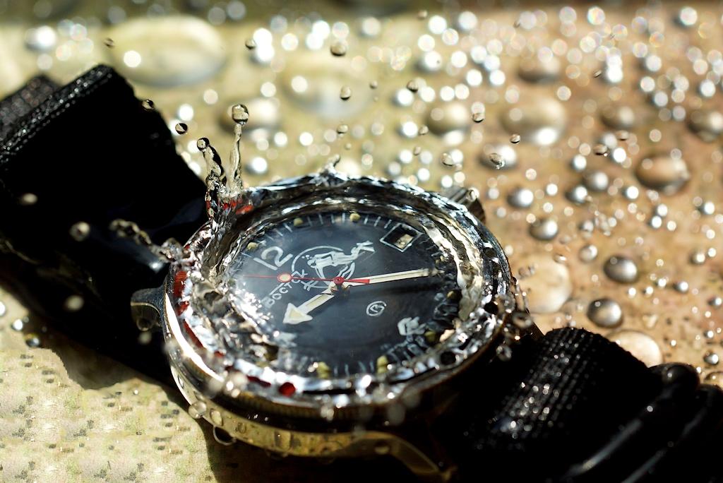 vostok - Votre montre du jour - Page 33 1795390015