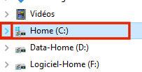 Raccourcis Internet Explorer 179809611