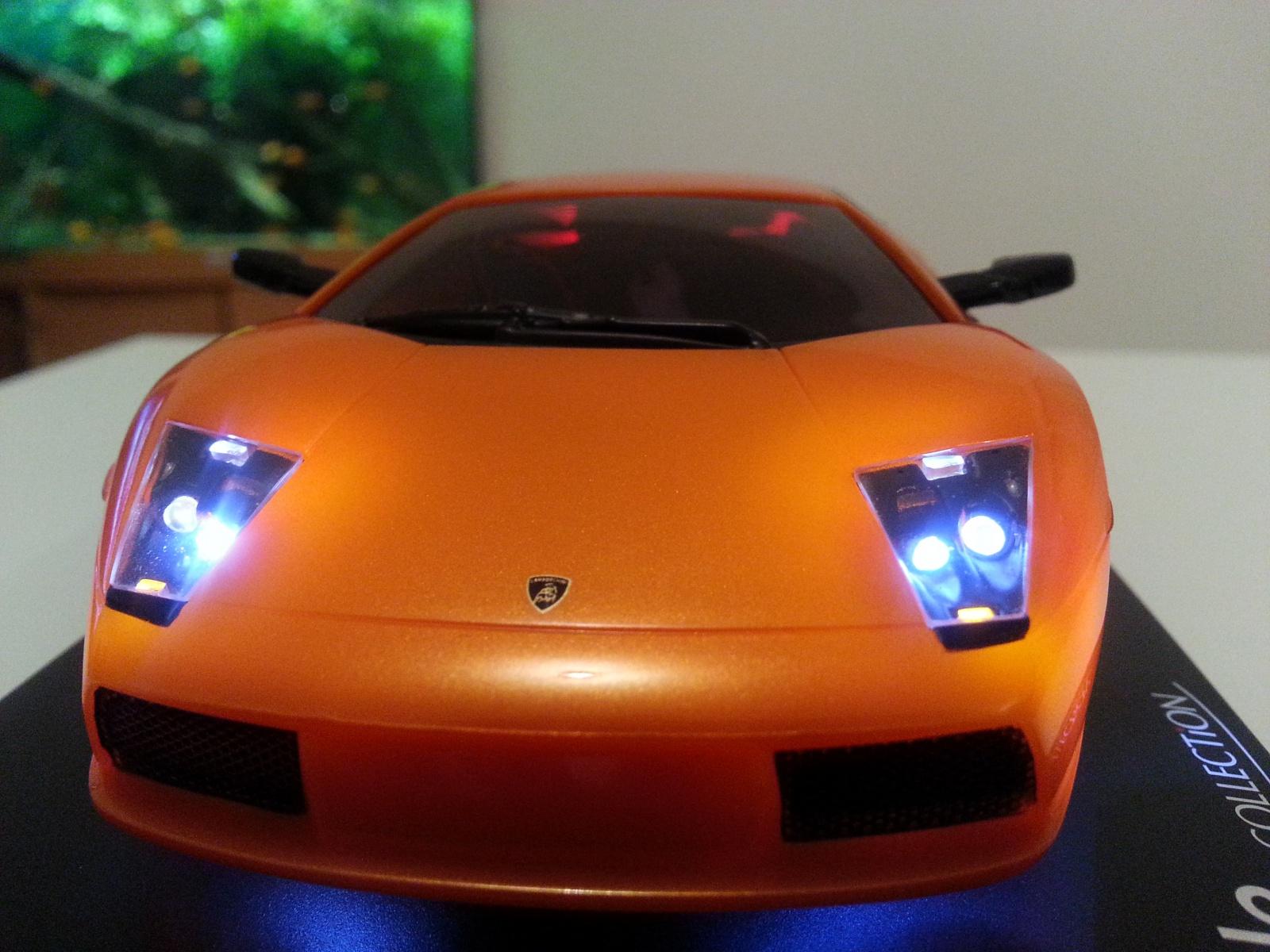 Kit lumières Atomic sur quelle carrosserie? 17996020130316195040