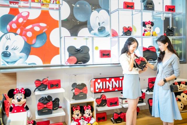 Shanghai Disney Resort en général - le coin des petites infos  - Page 5 180167w970