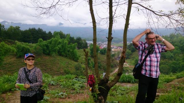 Tourisme historique à Dien Bien Phu 180727DSC9902