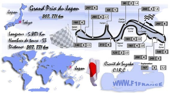 F1 GP du Japon 2014 : (essais libres-1-2-3-Qualifications) 180741circuitjapon