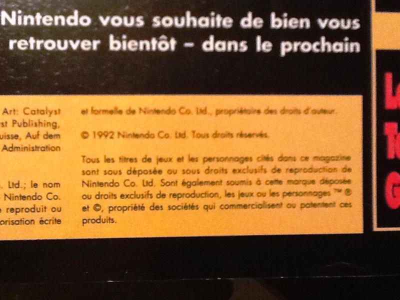 Nintendojim2099 re insert coins.... - Page 3 180844IMG1315