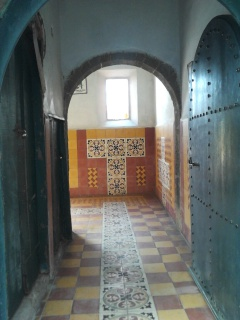 Essaouira.... 18091020120819120834