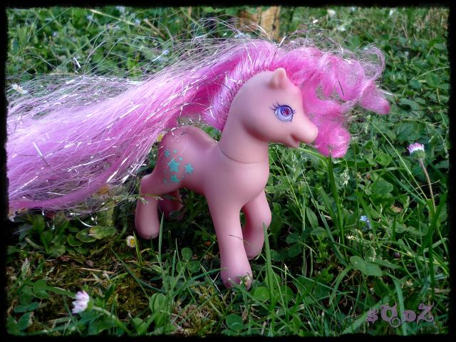 Les petits poneys de sOoZ - G1 à G5 181250P1140846