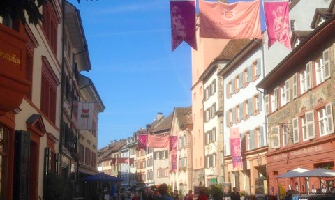 Ballade à Rheinfelden 182009IMG04791