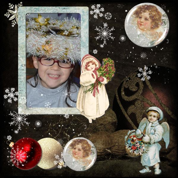 les pages de marie-christine  - Page 32 182307pagkitMzimmvintagechristmas4