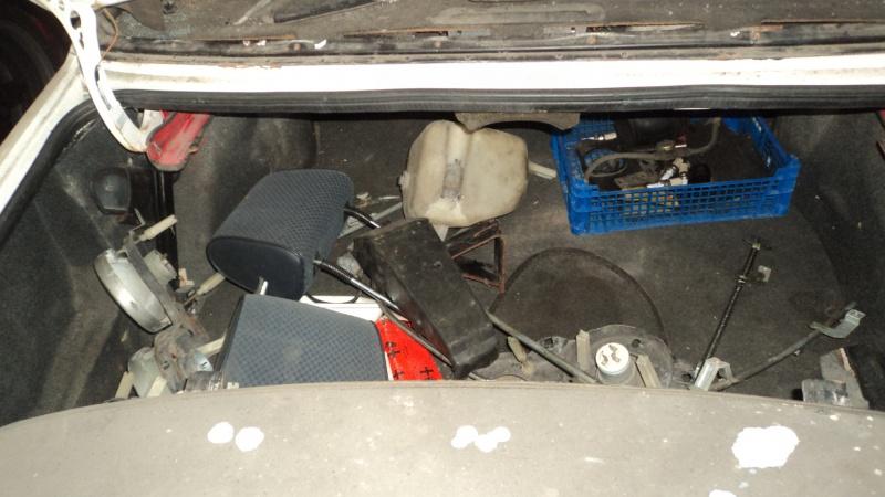 Mon BMW 323i E30  BAUR 182724DSC03539