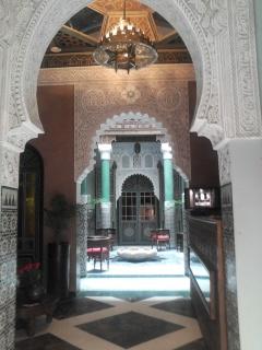 Essaouira.... 18289520120822122619