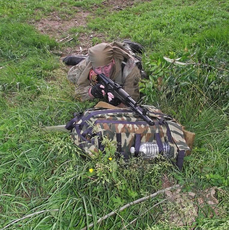 SPETSNAZ GRU Chechnya 1999 18302920140524184836