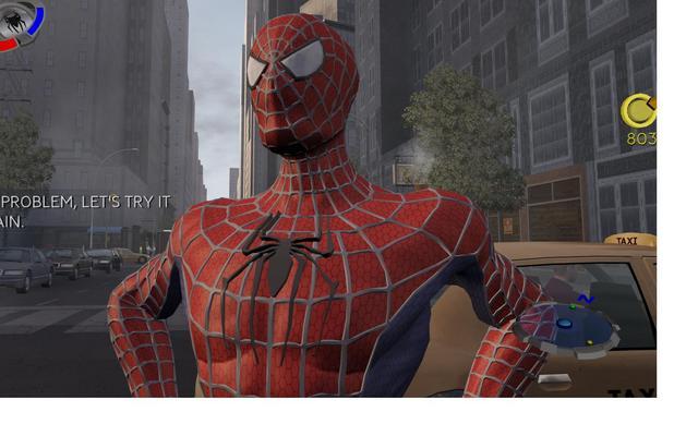 اقدم لكم الان لعبة spider man 3 183031sm3gameyp2
