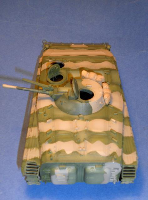 BMP-1 ESCI 1/35e 183219Aot2011077