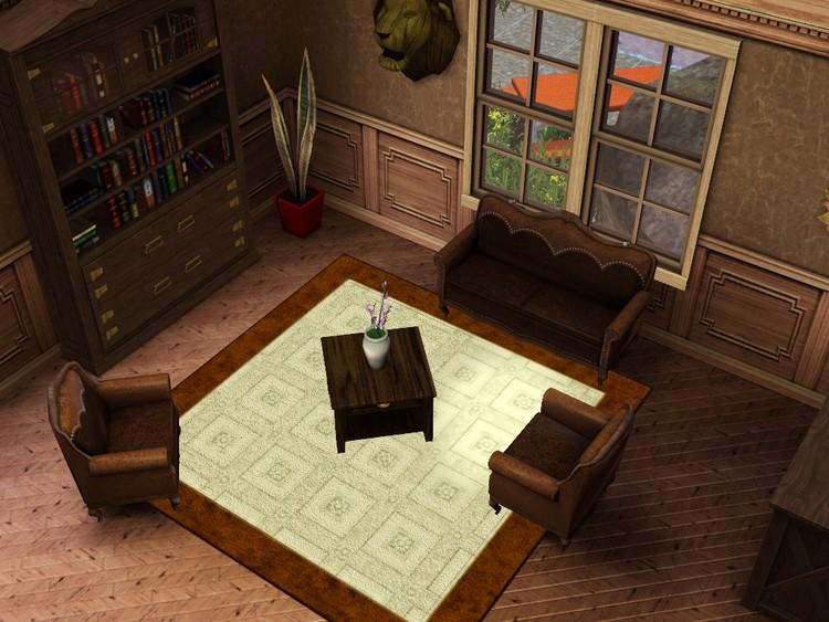 [Clos] Le Grand Chantier 183529Screenshot8