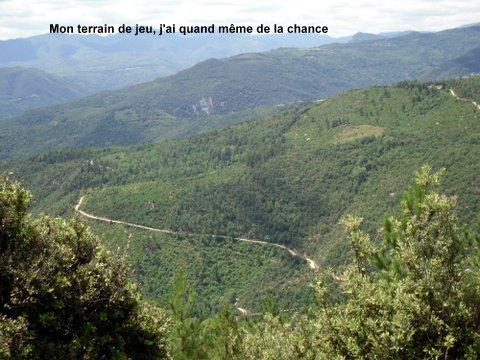 Aspres du Canigou, tour panoramique 183641SDC14868