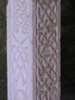 Etrange pilier 183645Bretagne2011006