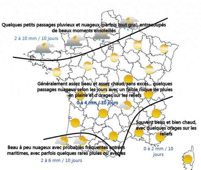 Canicule : 40 °C à l'ombre a partir du 1 juillet? 183818zdzdzdd