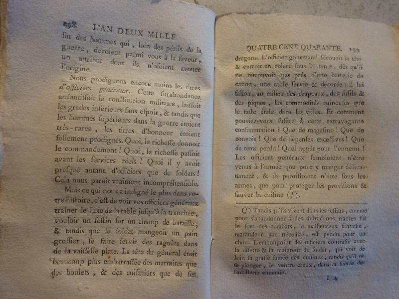 la France de 2044 vue par un homme de 1786 183844P1040088