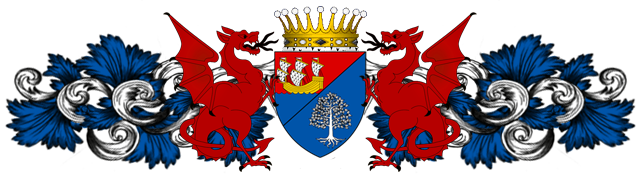 Royaume d'Avalon