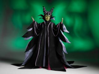 [Collection] Tonner Dolls 184289maleficent