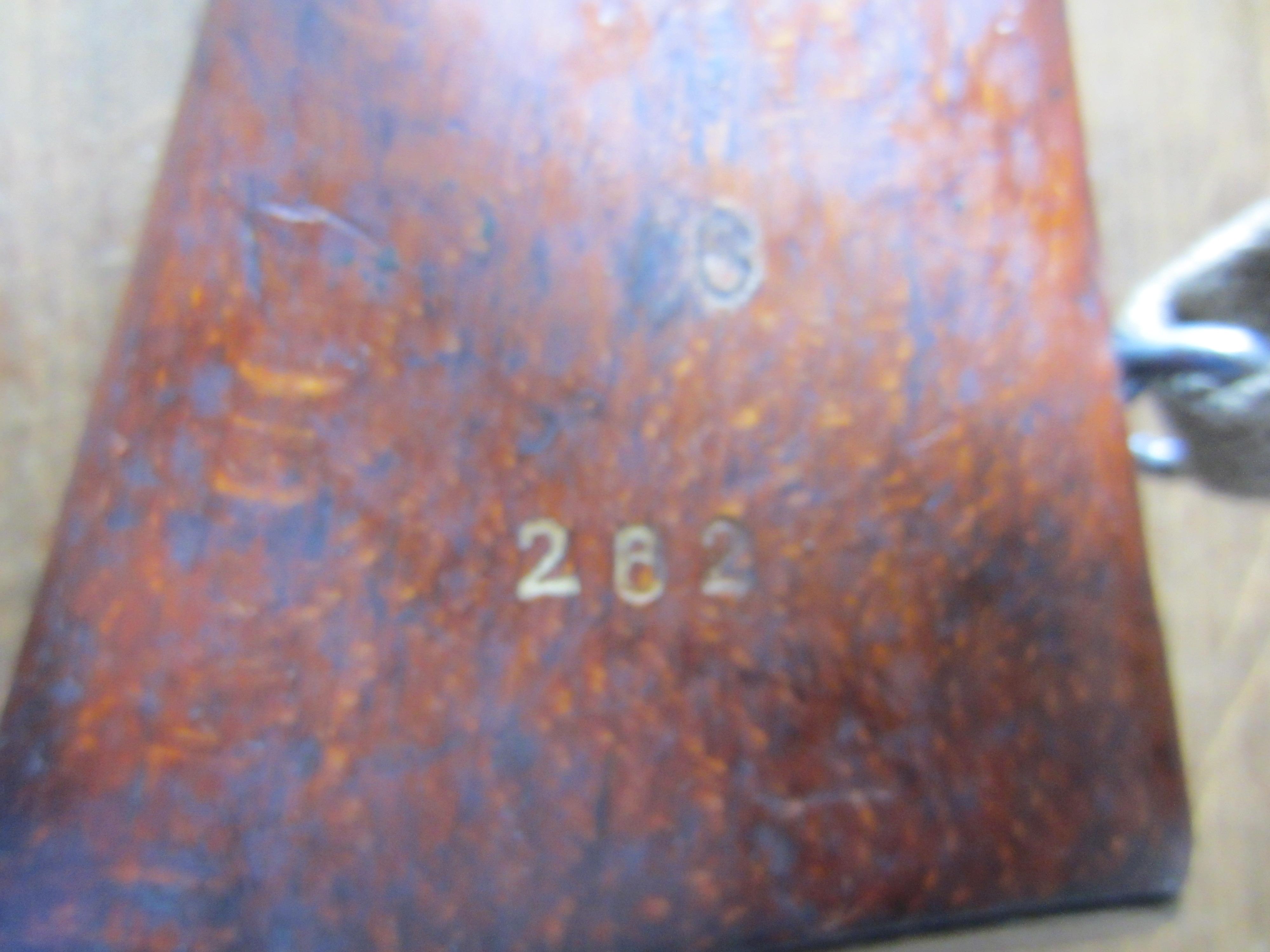 STEN MK V 184540IMG5455