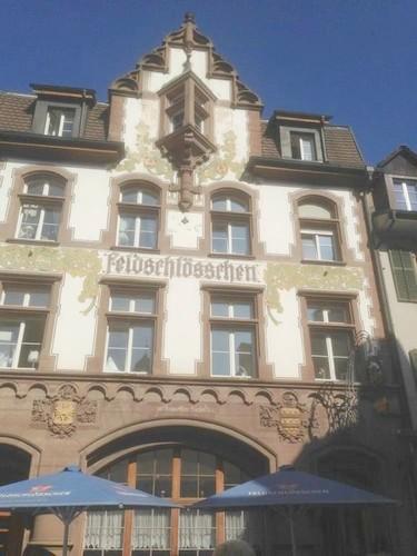 Ballade à Rheinfelden 184586IMG04802