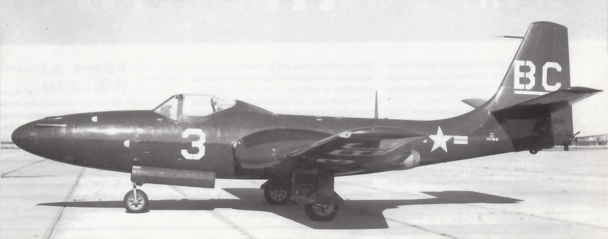 GRUMMAN F9F PANTHER  184975FH_1