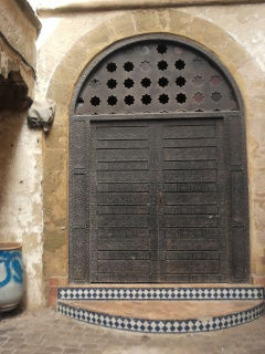 Essaouira.... 18503320120819121031