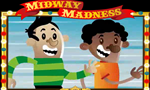 midway-madness