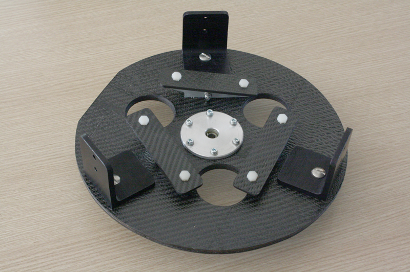Construction astrographe de 250 F3.2 en carbone 185148Barillet2