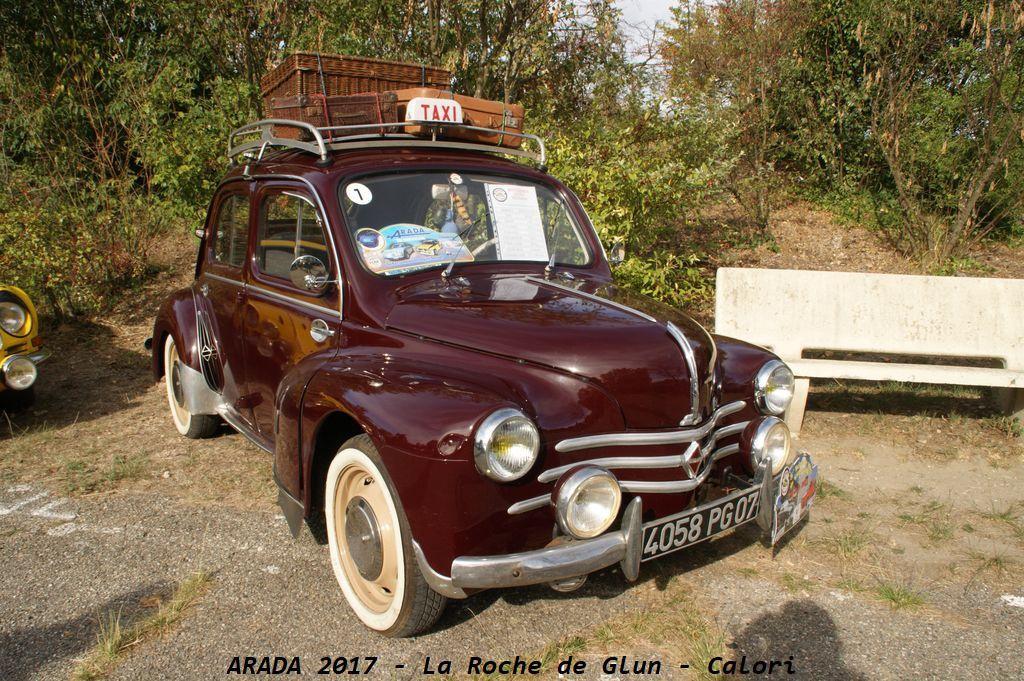 [26] 17/09/2017  4ème rassemblement ARADA à La Roche de Glun 185178DSC02167