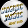 Star City Awards – Printemps/Eté 2015 185211Magnusmagus