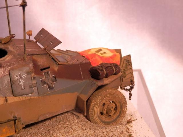 panzerspahwagen(Marmon-Herrington(e)IBG model 1/35 - Page 2 185423PC290031