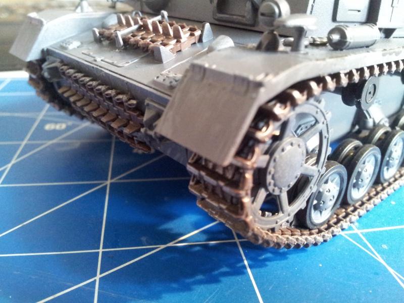 panzer IV 18555520140807165626
