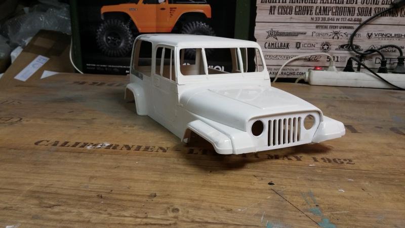 Jeep TJ Unlimited  18556020141005134123