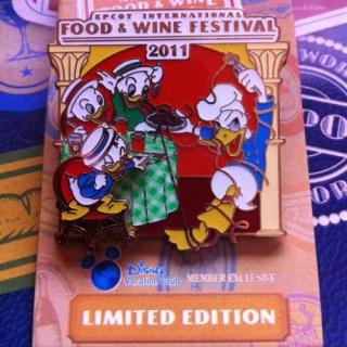 [Epcot] Epcot International Food & Wine Festival 185579KGrHqIOKkE58LDsqzBOkTpi8fQ6012