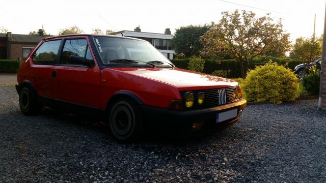 Fiat Ritmo 130 TC Abarth '84 en static sur Compomotive !! - Page 2 18568120160512201906b