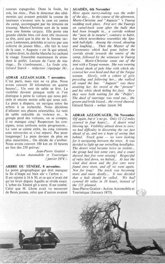 Les bicylindres (2cv, Dyane, AMI 6et 8, Méhari.....) 185920439