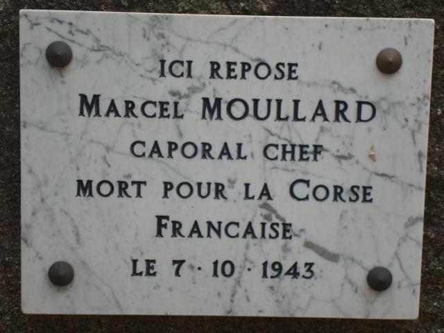 Le Bataillon de Choc 1943/1963. Photos. 185928Moullard