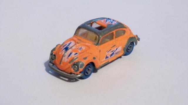N°203 - Volkswagen 1302 186218P1050528
