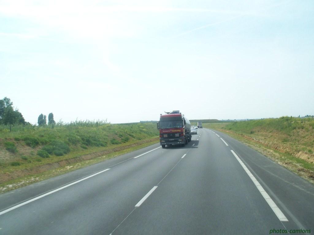 Fockedey (Leuze en Hainaut) 186234photoscamions6V1136Copier