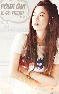 Song Hye Kyo - 200*320 186282SongHyeKyo