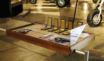 Restauration P-47D Monogram 1/48 .......Terminé!  186505RLKMedals