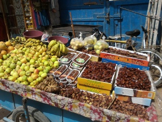 Essaouira.... 18655920120818163705
