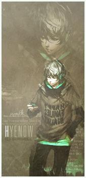 Hyen0w