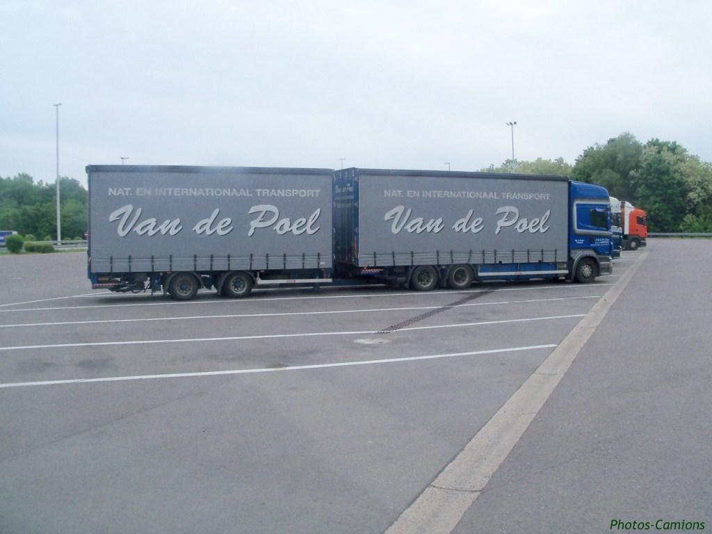 Van de Poel (Herenthout) 186905photoscamions14V113