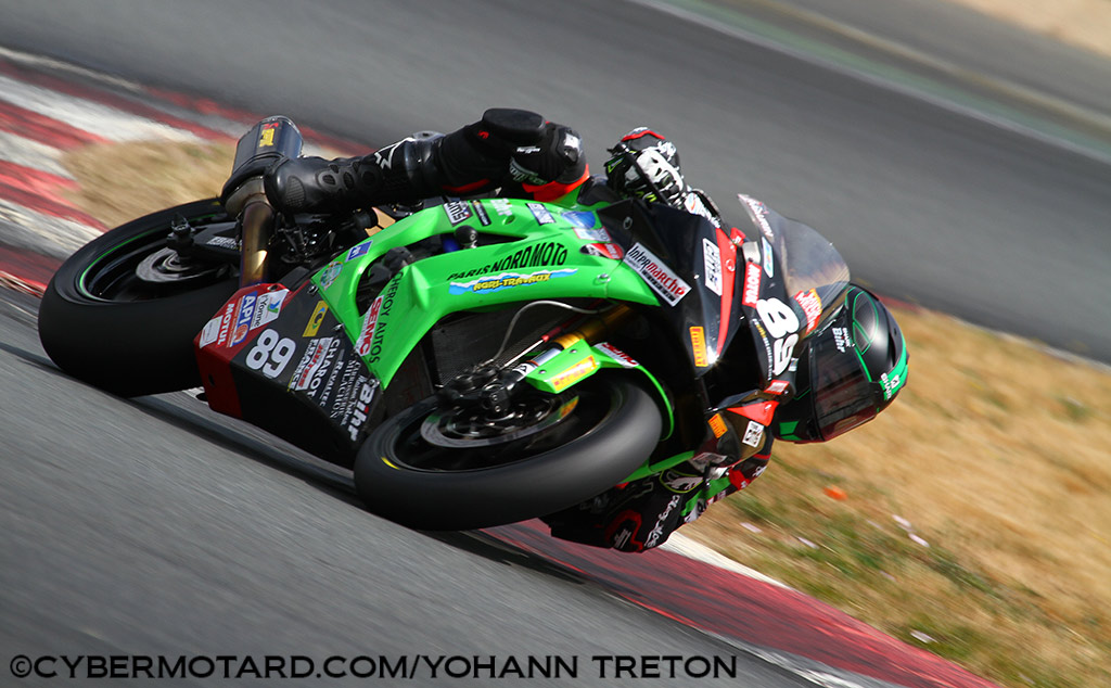 [FSBK] Magny-Cours - Page 3 186962IMG5060