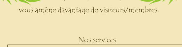 sensei-pub 187354Sanstitre120