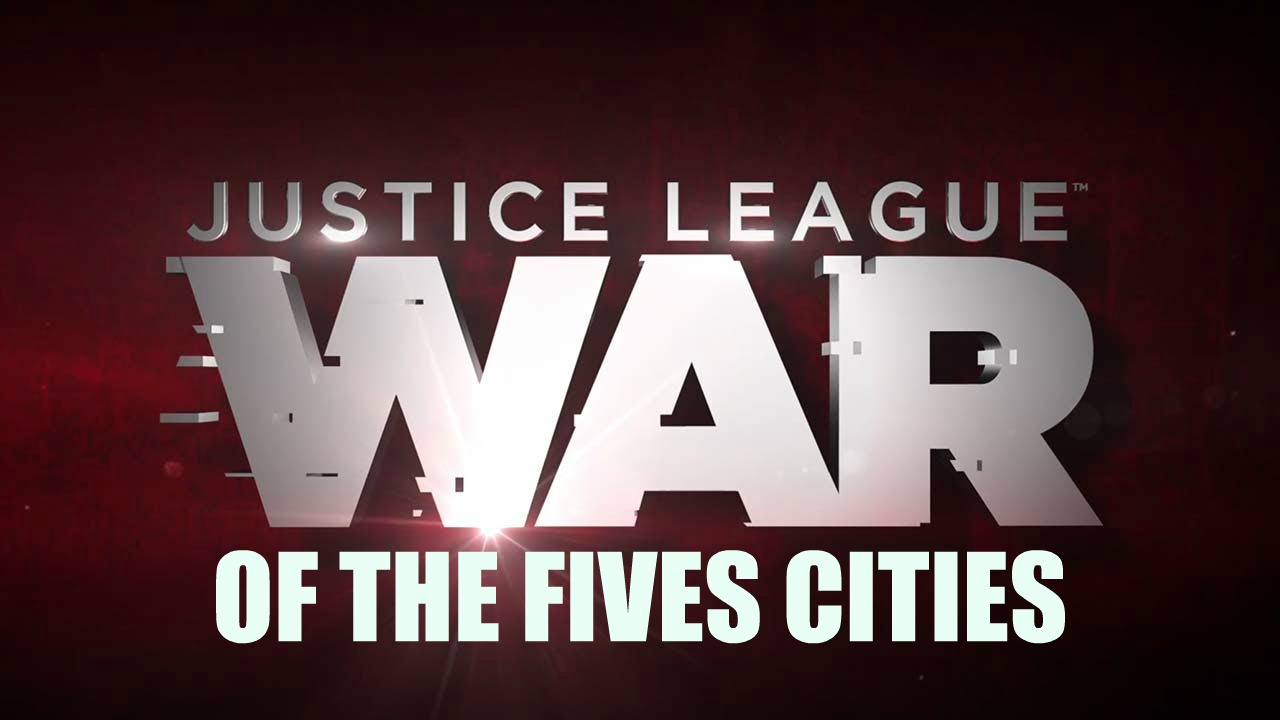 Groupe RP : Justice League 187470maxresdefault2